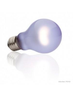 Dienos šviesos lempa, 100W