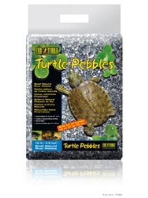 Exo Terra Turtle Pebbles Gruntas vėžliams, 4.5 kg