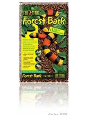 Miško medžių žievė, 8.8kg