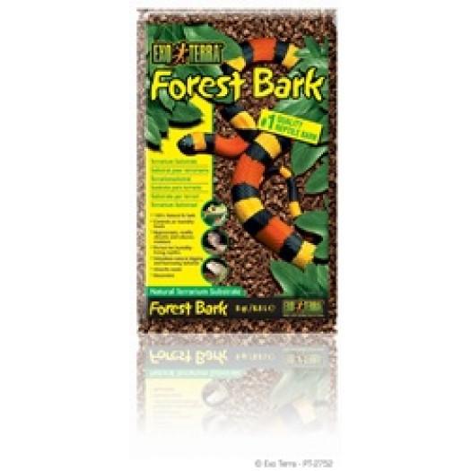 Miško žievė Reptile Bark 8.8kg