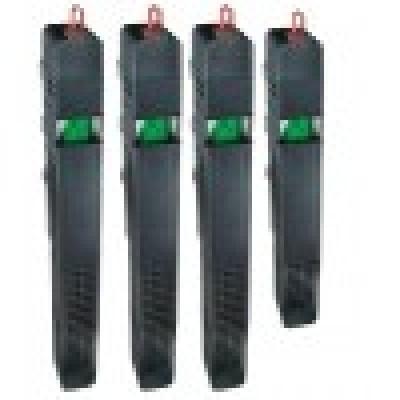 HAGEN šildytuvai-termoreguliatoriai