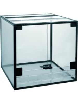Terariumas modulis 42x30x40