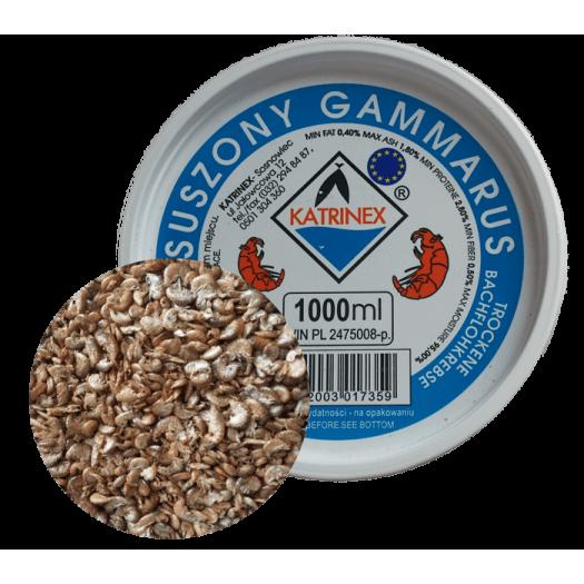 Maistas Grammarus 500ml