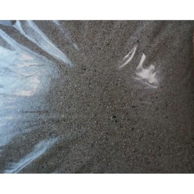 Aragonitas (koralinio grunto atitikmuo)