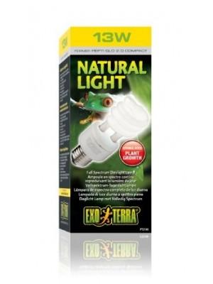 Lempa Natural Light 2.0, 13 W