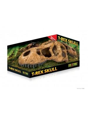 Exo Terra T-Rex Roplių slėptuvė