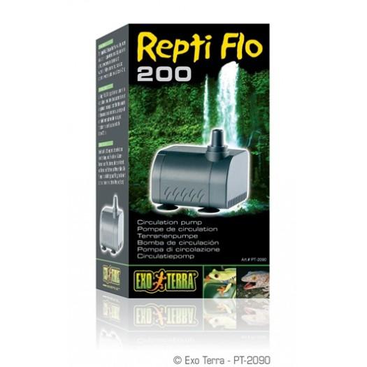 Repti Flo 200 cirkuliacinis siurblys,