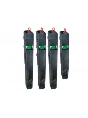 E- SERIE šildytuvas-termoreguliatorius, 50 W
