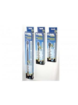 FLUVAL TRONIC šildytuvas-termoreguliatorius, 100W