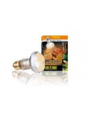 Sun Glo Tight Beam Basking Spot Lamp 100 W