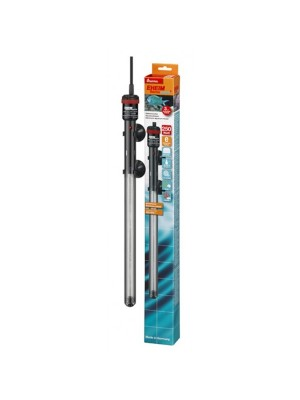 Elektroninis šildytuvas thermocontrol e250, 250 W