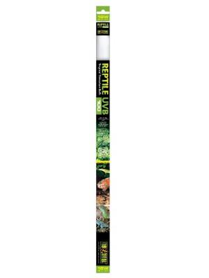 Lempa Reptile UVB100/ T8, 60cm, 18 W