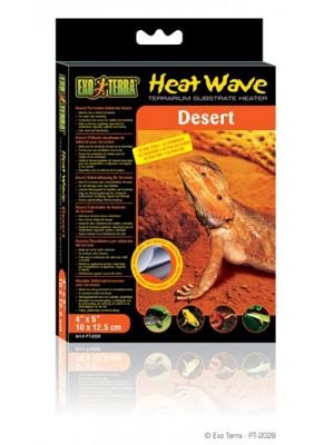 Heat Wave Desert 8W