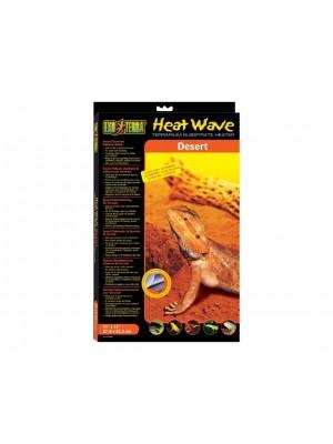 Heat Wave Desert 25W