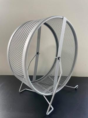 Pastatomas ratas, 23 cm