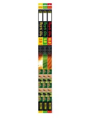 Repti Glo 5.0 UVB 14 W