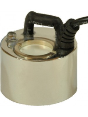 Drėgmės generatorius/rūko formuotojas, 1m 1 led