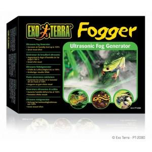 Ultragarsinis ūko bei drėgmės generatorius Fogger