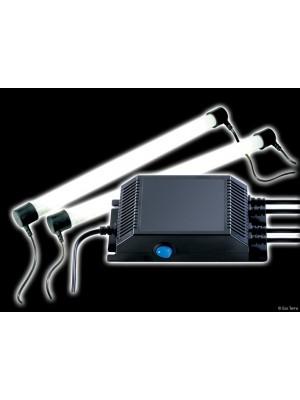 Elektroninis paleidėjas Light Unit T8 2x30W