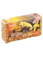 Kokosų lukštai Coco chips, 500 g.