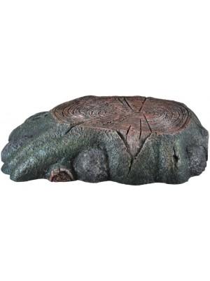 Happet šildantis akmuo, 20x12,5x6 cm, 8W