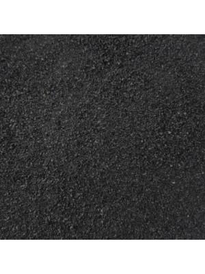 Natūralus smėlis